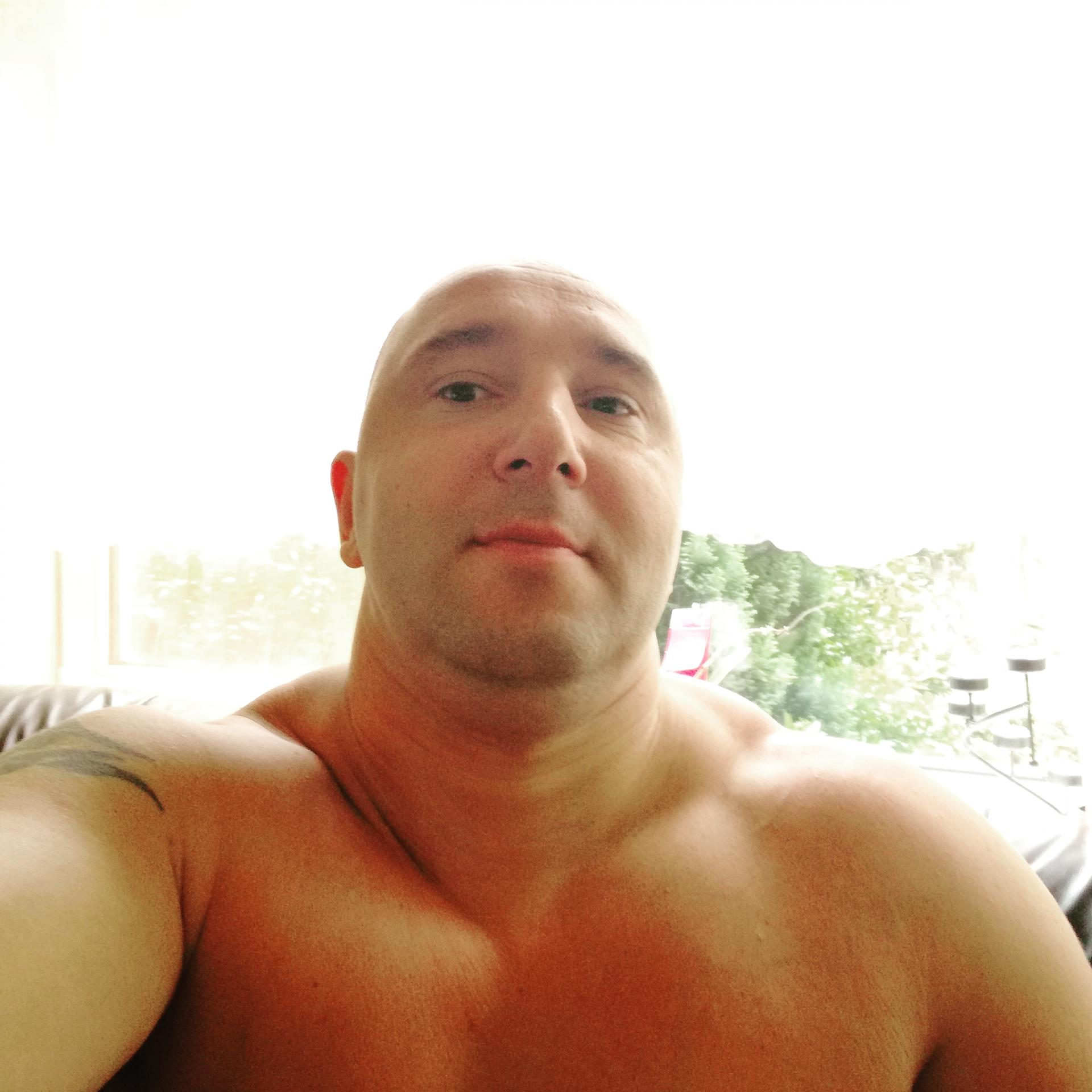 Andreo uit Zuid-Holland,Nederland