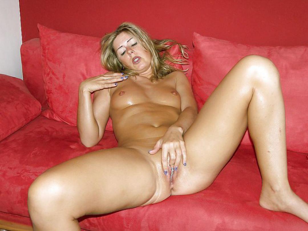Angie uit West-Vlaanderen,Belgie