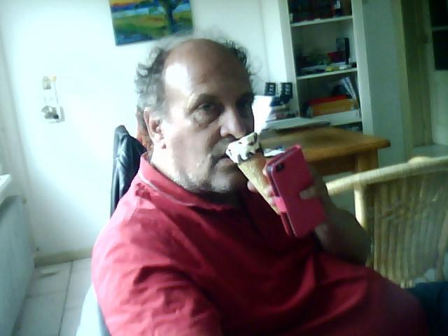 HARRY305 uit Noord-Brabant,Nederland