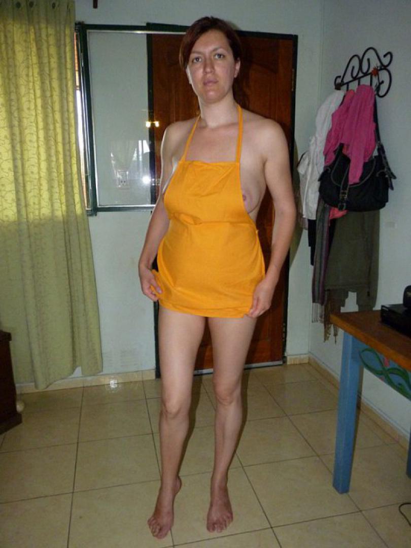 Maidje uit West-Vlaanderen,Belgie