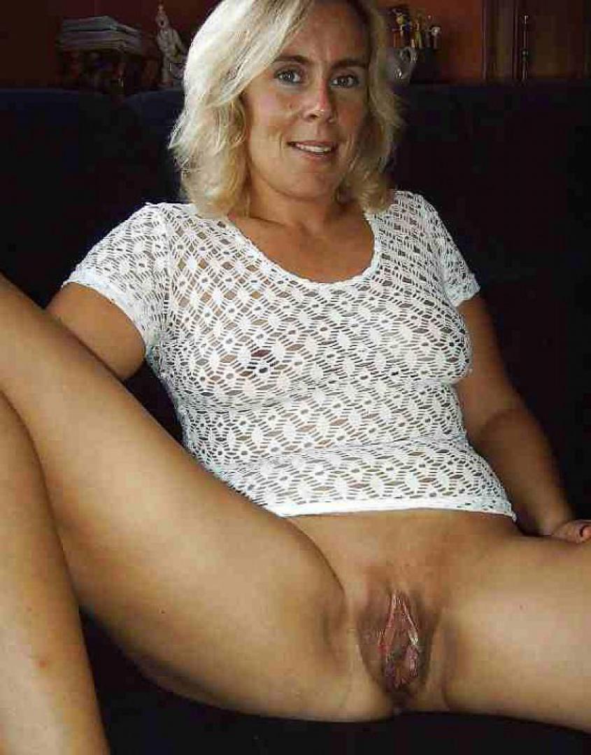 Pittige tante uit Vlaams-Brabant,Belgie