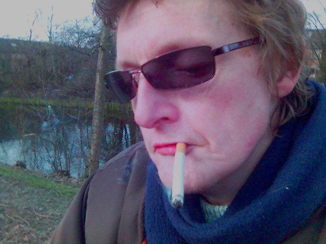 ZondagsBeller uit Groningen,Nederland