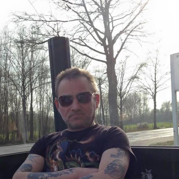 fabian uit Oost-Vlaanderen,Belgie