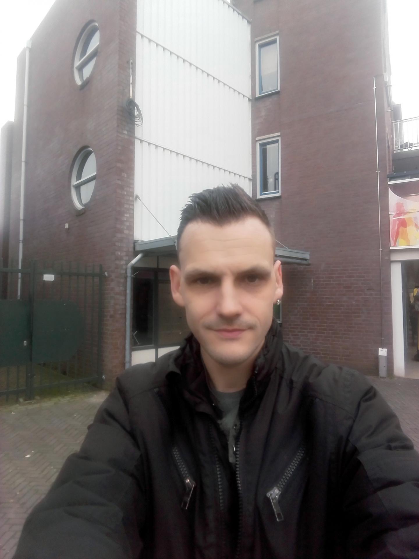 fire41 uit Limburg,Nederland
